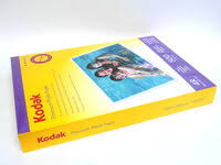 <b>Бумага</b> и пленка <b>Kodak</b> — купить на Яндекс.Маркете