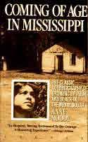 anne moody mississipppi writer and civil rights activits anne moody a biography
