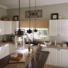 kitchen island breakfast bar pendant lighting. Full Size Of Pendant Lamps Contemporary Lights For Kitchen Island Breakfast Bar Hanging Lighting Over Ideas E