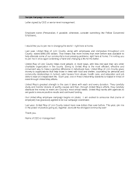resignation letter for customers sample resume service resignation letter for customers sample resignation letters sample letter templates employee announcement to customers
