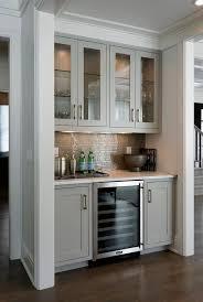 terrific wine cooler cabinet furniture gallery