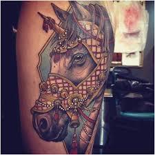 Tattoo Kosten Beispiele Neu Geschwister Tattoos Sprüche Symbole