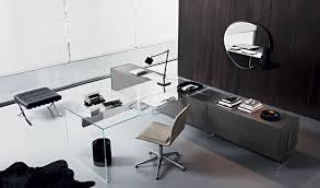 ultra modern office desk. air desk 1 the ultra modern day by pinuccio borgonovo office u