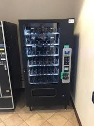 Cool Vending Machines For Sale Unique Snack Vending Machine For Sale For Sale In El Paso TX OfferUp