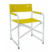 ≡ <b>Кресло складное Fiesta Maestro</b> (зеленый, синий) – купить по ...