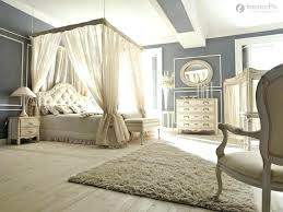 bedroom decoration. Modren Decoration Sexy Bedroom Decor Romantic Luxury Master Style Villa  Decoration Effect Chart For Bedroom Decoration