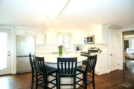 low ceiling kitchen mesmerizing low ceiling kitchen ceilings small extractors lights modern extra low ceiling ideas