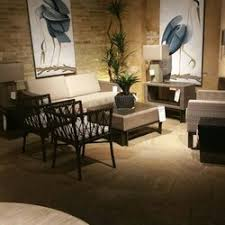 Stowers Furniture 23 s Furniture Stores 210 W Rector St