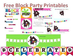 housewarming party invitation template free free party invitation template