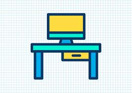 All about cricut svg file. Free Download Desk