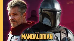 The Mandalorian Staffel 2 Folge 1 SPOILER Review & Theorien
