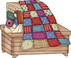 Image result for quilt social clip art