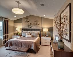 Captivating Master Bedroom Decorating Ideas And Wall Decor 30