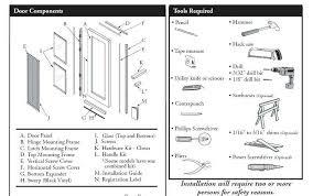 pella sliding door replacement parts pella sliding screen door parts cute interior sliding barn doors