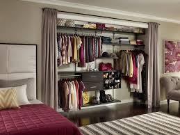 image of closet organizers rubbermaid