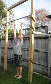 best 25 outdoor pull up bar ideas on diy with station and gym fitness doors 736x1214px
