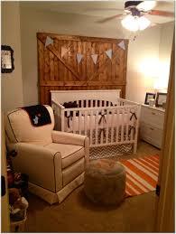 rustic crib furniture. Nursery Decorating Ideas Affordable Rustic Boy Crib Furniture Sets L Bedding Home Decor Creamy Wooden And Dresser Chair