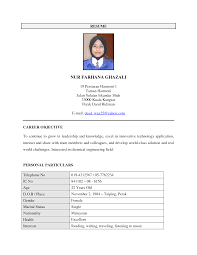 resume sample for teachers service resume resume sample for teachers sample teacher resume tips best sample resume tags best sample resume
