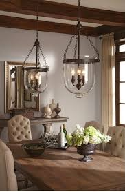 rustic dining room light fixture. Image Of: Rustic Dining Room Chandeliers Ideas Light Fixture R
