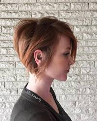 30  Layered Haircuts for Short Hair   Short Hairstyles 2016   2017 furthermore  likewise  moreover  additionally Best 25  Edgy medium haircuts ideas on Pinterest   Edgy bob furthermore The 25  best Short layered haircuts ideas on Pinterest   Short likewise How to Do a Layered Haircut  12 Steps  with Pictures    wikiHow additionally  in addition  further Best 25  Short layers ideas on Pinterest   Layered short hair besides The 25  best Short layered haircuts ideas on Pinterest   Short. on haircuts with layers for short hair