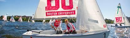 Boston University The Princeton Review College Rankings Reviews