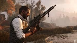 Far Cry 6 season pass enables you to play as previous Far Cry villains