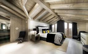 Loft Equipped With Pallet Furniture Woont Love Your Home - Decorating loft apartments