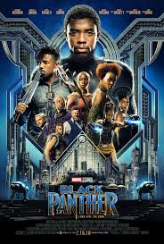 Image result for the pilot at the end of black panther