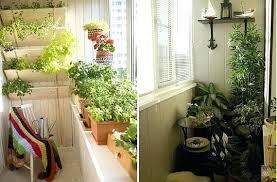 small apartment patio decorating ideas. Small Balcony Decorating Ideas Awesome Apartment Patio