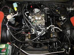 gas cap under vacuum pressure montecarloss com message board i did away some of the emissions vacuum hoses under the hood during the engine swap but i did retain the fuel tank evaporator cannister and it is