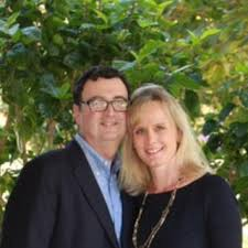 Dr. Georgia (Gonsalves) Shapiro, MD – Vero Beach, FL   Oncology