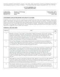 Cover Letter With Salary Requirements Template Skincense Co