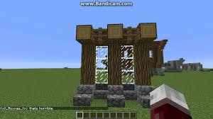 minecraft how to be a good builder e laying down the minecraft how to be a good builder e01 laying down the basics