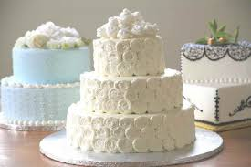 Affordable Wedding Cakes Los Angeles Beautiful 22 Luxury Walmart