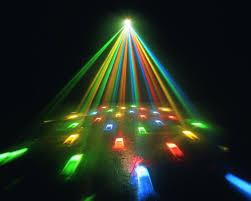 Dark Daze Disco The Best In Music After Dark Home