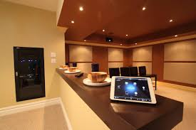 home theater lighting design. Home Theater Lighting Design. Lighting\\u2014an Important Component To A Experience Design C