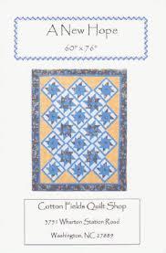 Cotton Fields Quilt Shop, Washington, NC | Quilt Shops that I have ... & Cotton Fields Quilt Shop, Washington, NC Adamdwight.com