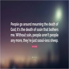 Mourning Quotes Inspirational Quotes for Mourning Best Of John Updike Quote People 65