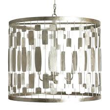 worlds away lighting worlds away pendant lighting faceted antique mirror within design