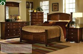 mission style bedroom sets wood king bedroom sets solid oak bedroom furniture sets solid wood queen bedroom mission style king size bedroom set