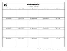 Hours Sheet Template Volunteer Schedule Template 8 Free Word Excel Format