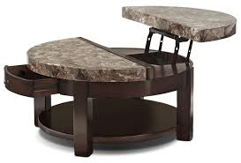 coffee table lift top tables make user fell more comfortable oak the stylish and modern mid