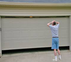 garage door opens halfwayGarage Door Opens Halfway  Best Home Furniture Ideas