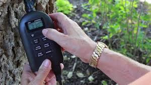mytouchsmart indoor outdoor plug in digital timer