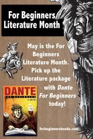 The 8 best images about Dante Alighieri Algiers on Pinterest.