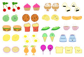 cute food wallpaper backgrounds. Contemporary Cute Food To Cute Wallpaper Backgrounds I