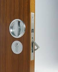 sliding door locks with key. Cavilock Cl100 CL 100 Locking Sliding Door Lock With FlushTurn Brushed Chrome $ 459.99 Locks Key L