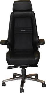recaro bucket seat office chair. Fantastic Recaro Office Chairs Coffee3d.net Bucket Seat Chair
