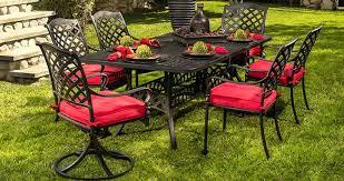 furniture world greensboro nc casual furniture world used patio furniture designs casual furniture world greensboro nc furniture world greensboro nc
