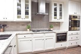 full image for ferguson bath kitchen and lighting showroom houston